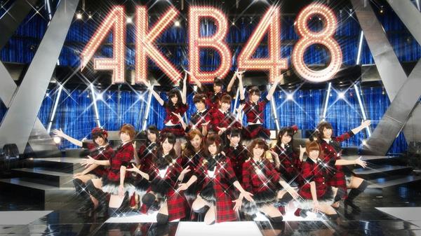 music japanese asians singers band akb48 jpop Music Wallpapers 600x337