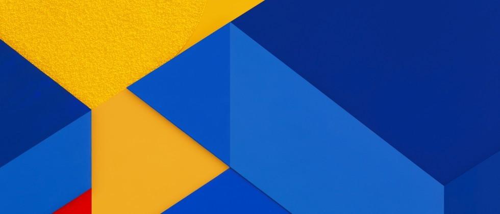 45 Android 60 Marshmallow Wallpapers On Wallpapersafari