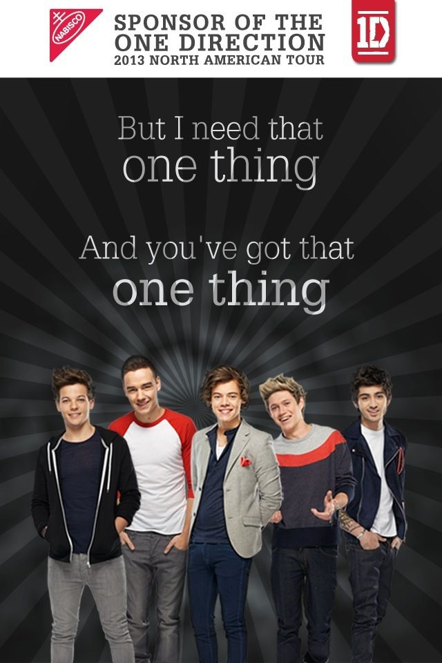 Nabisco wallpaper One Direction One direction pictures I love 640x960