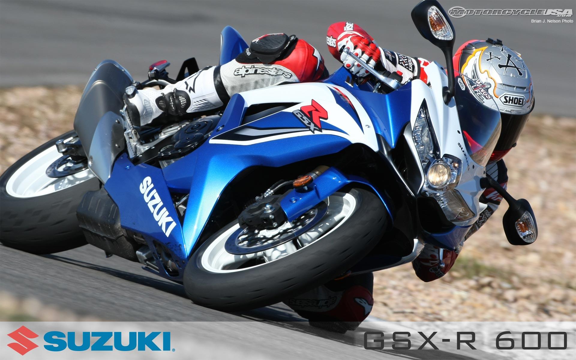 Suzuki Gsxr 600 K8K9 Suzuki Gsxr 600 2011 750 Wallpaper Suzuki Gsxr 1920x1200