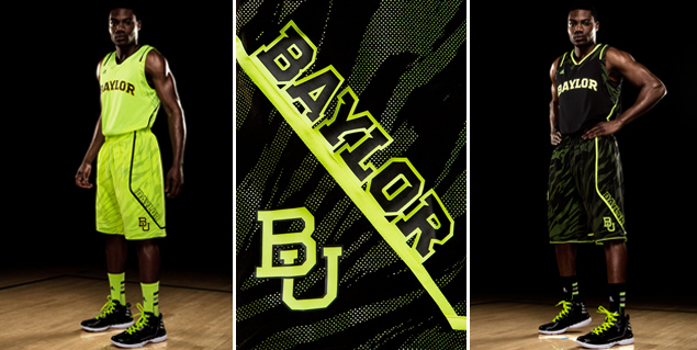 WACO Texas   Baylor is one of three mens basketball programs that 635x319