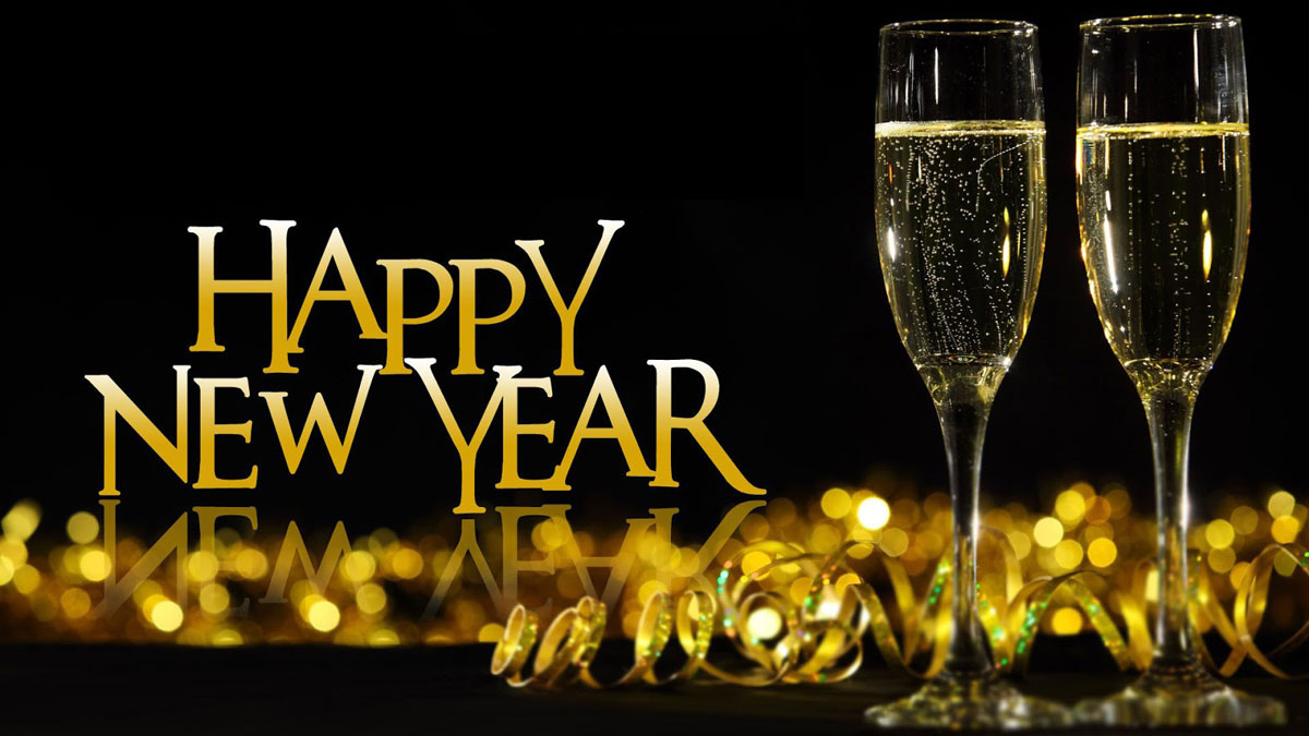 Free Download Happy New Year 2020 Images Hd Download Happy