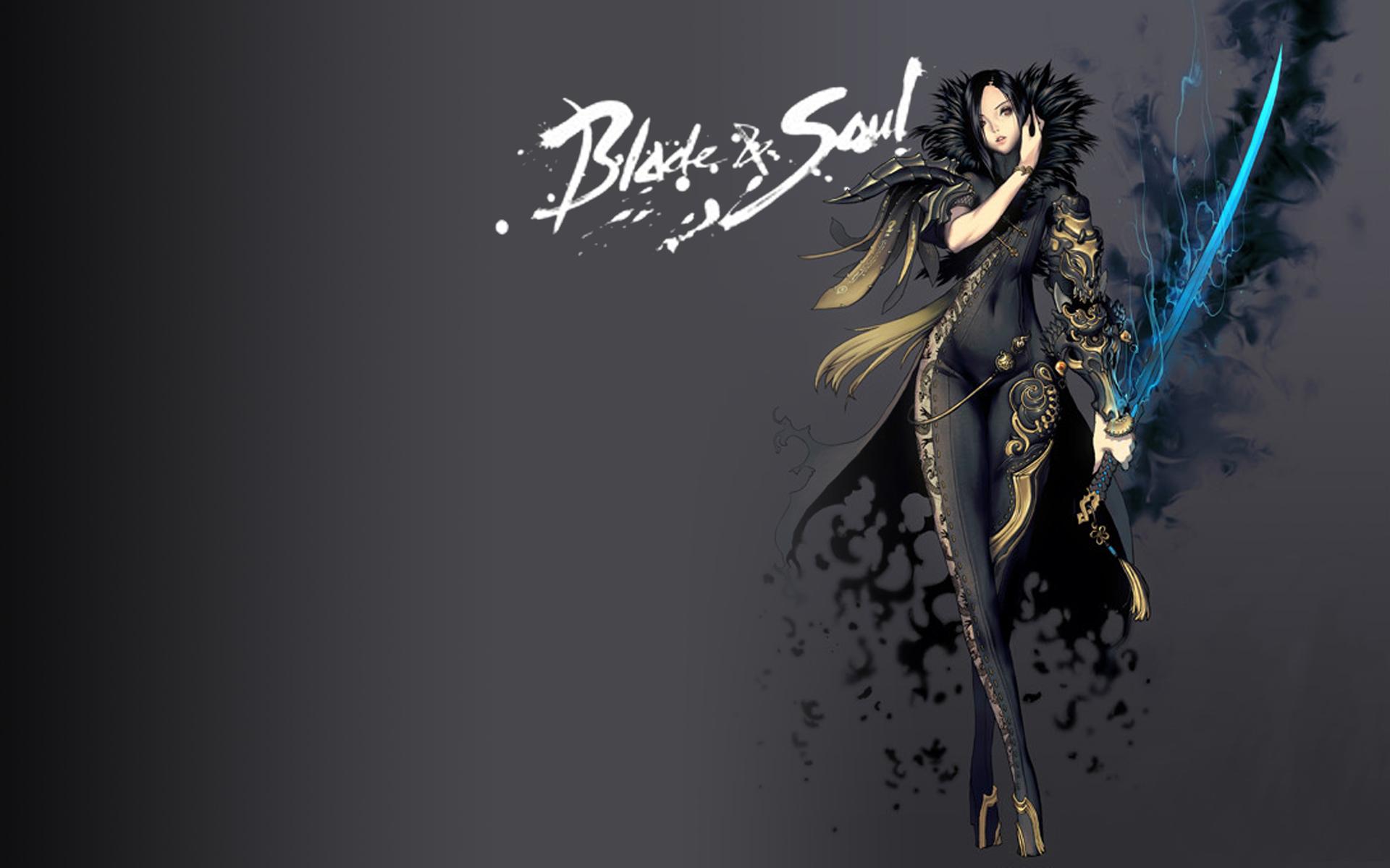 blade and soul 981252 blade and soul 981245 blade 981216 zte blade 1920x1200