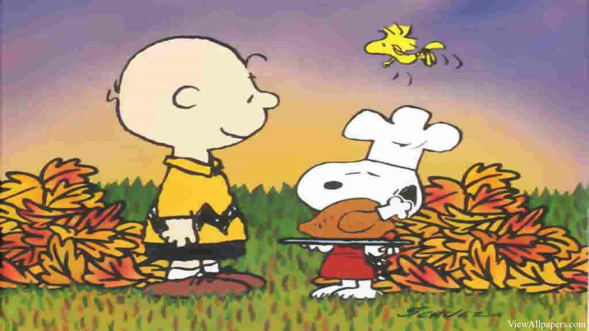 Charlie Brown Screensavers and Wallpaper  WallpaperSafari