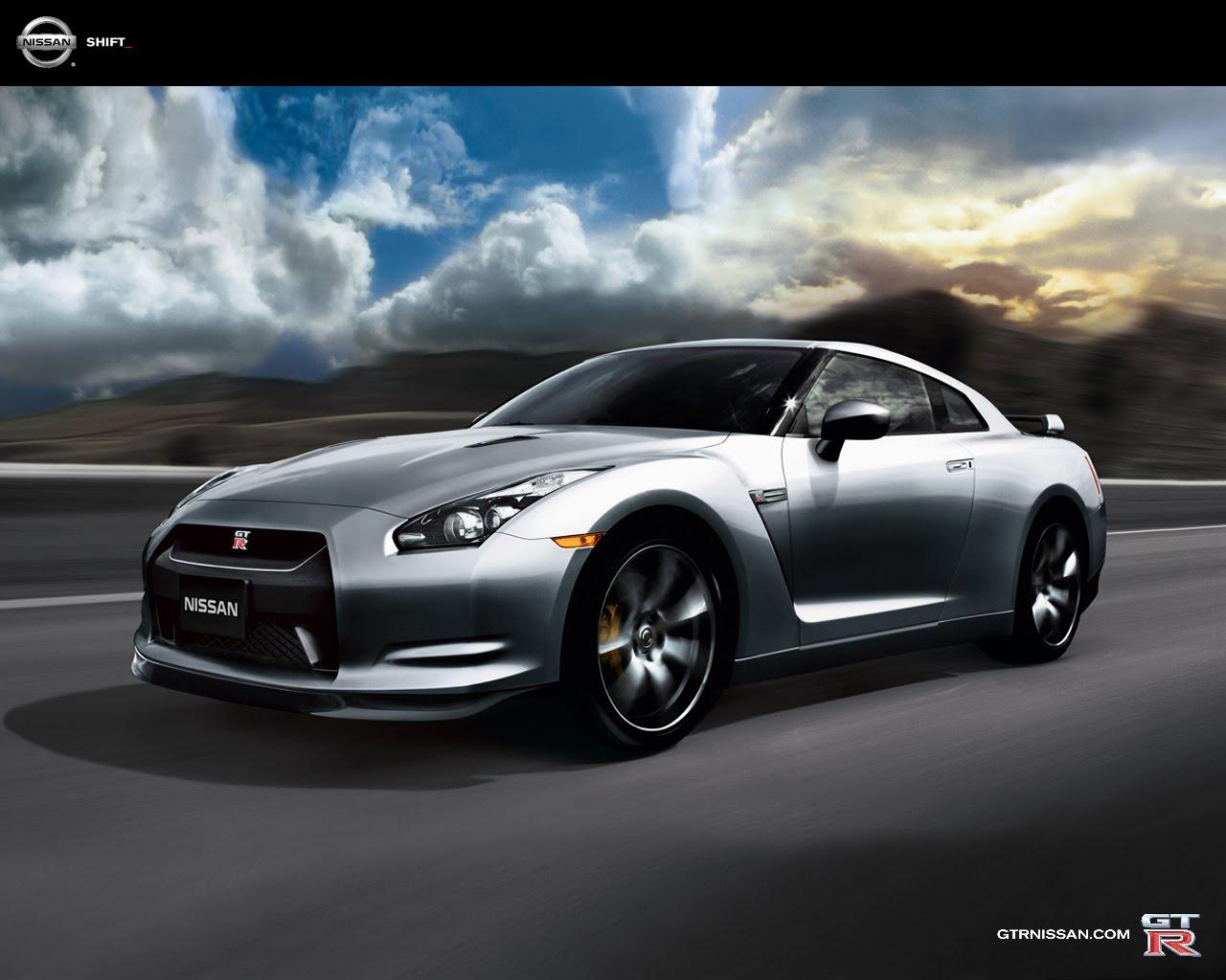 Exotic Car Wallpaper Download HD Wallpapers 1280x1024