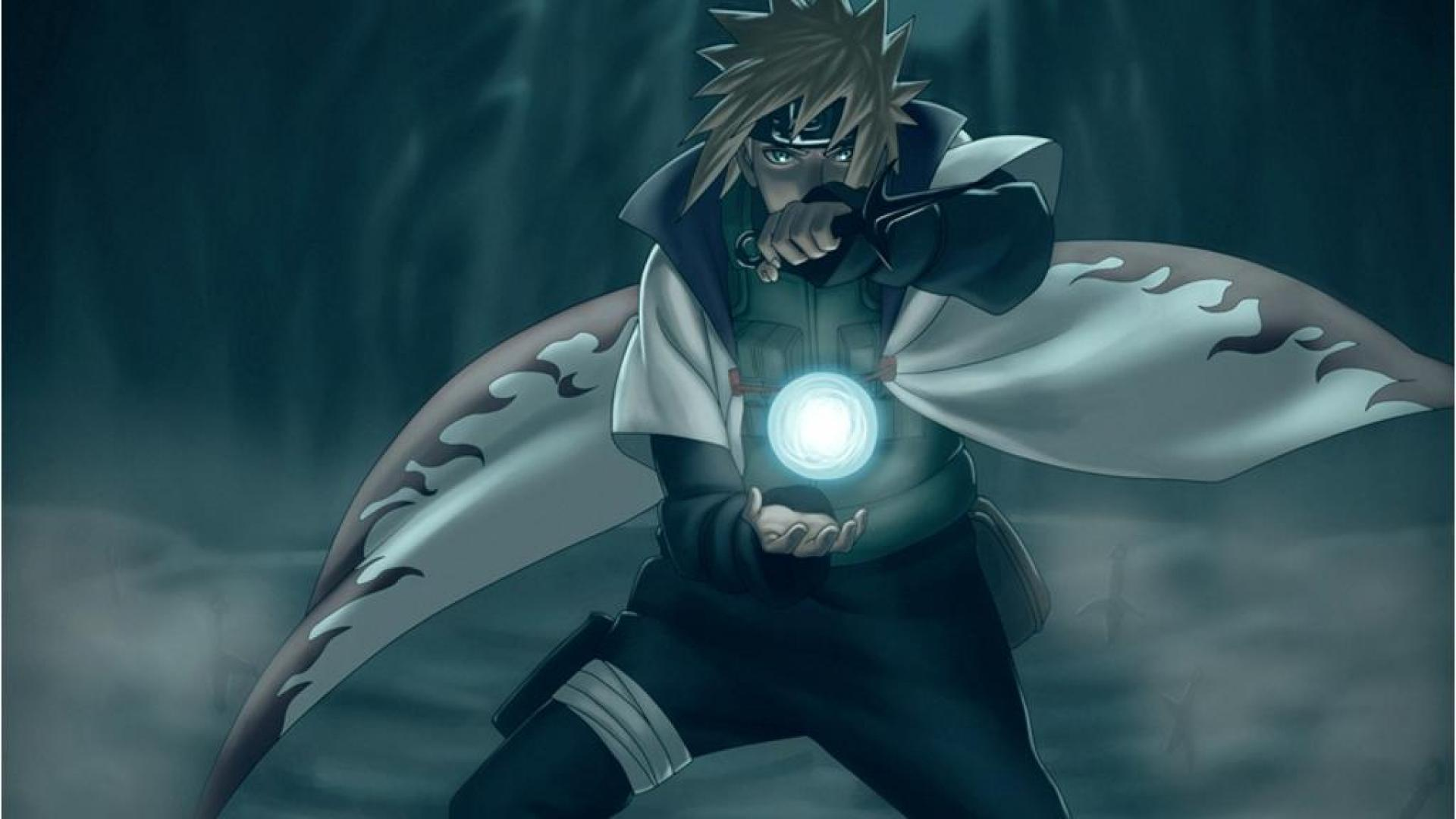 naruto hd wallpapers for windows 7