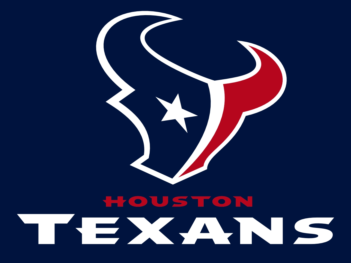 Houston Texans Party   Houston Childrens Charity 1365x1024