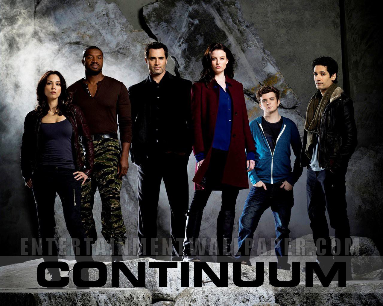 tv show continuum wallpaper 20033483 size 1280x1024 more continuum 1280x1024