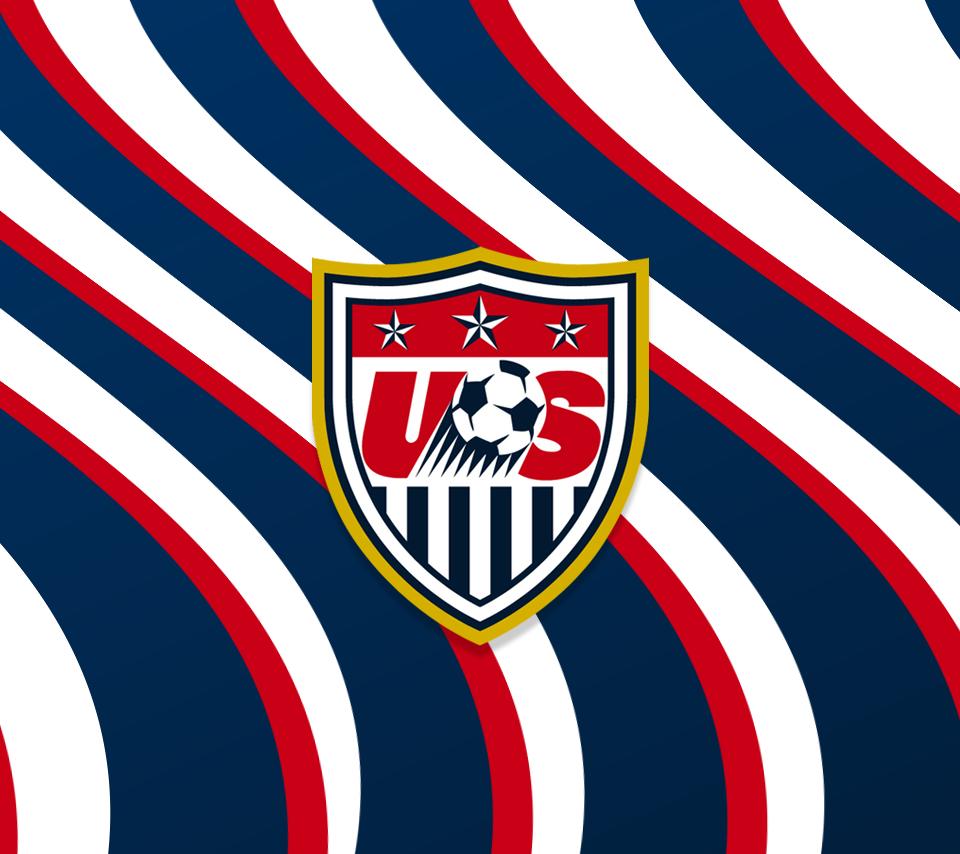 49+ USA Soccer Wallpapers on WallpaperSafari