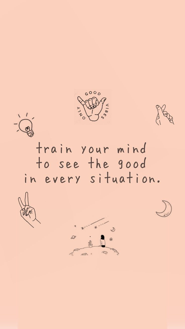 Are you just going through the motions Tips To Enjoy Life More 736x1307