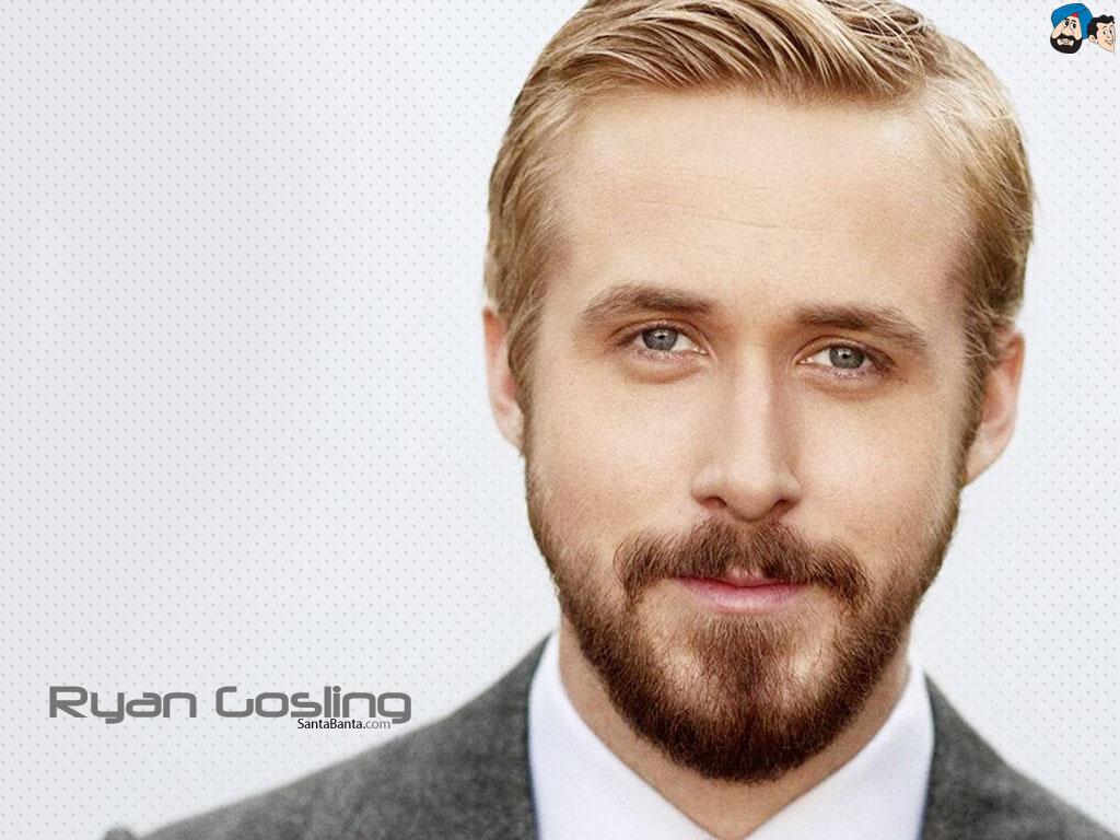 Ryan Gosling Wallpaper 4 1024x768