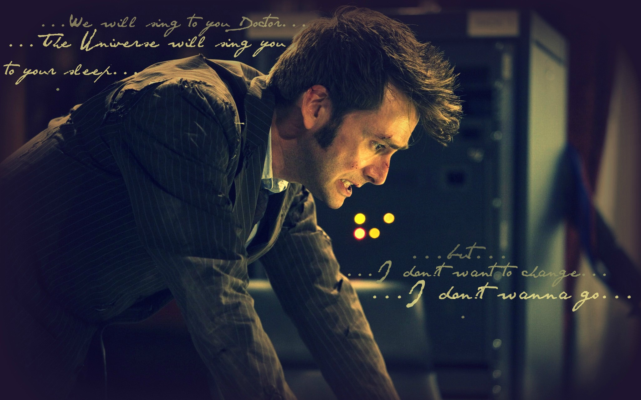 Doctor Who Wallpaper Tag   WalOpscom 2048x1279