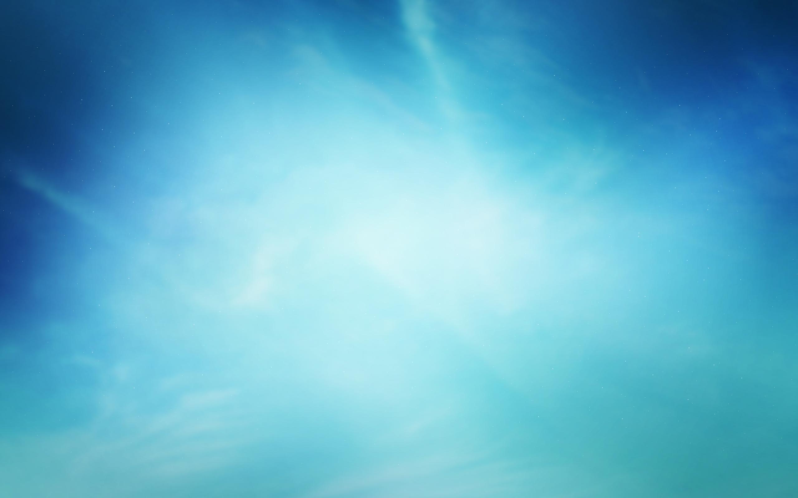 Light Blue Wallpaper 2560x1600 Light Blue 2560x1600