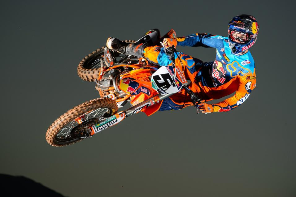 KTM 2013 wallpapers   Racer X Online 956x637