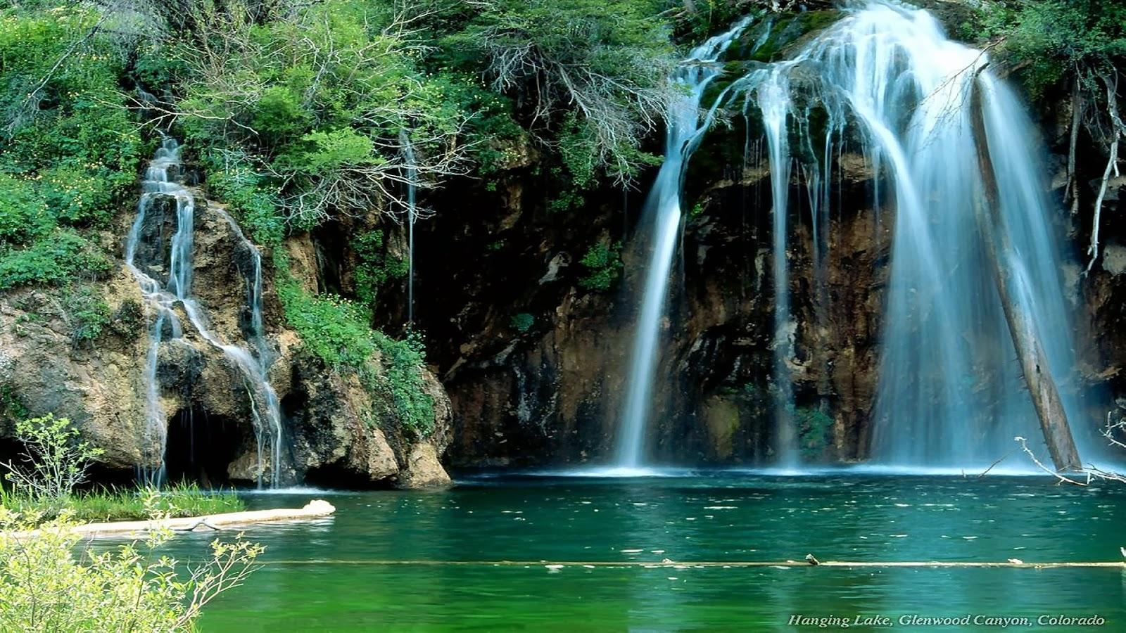 lake colorado nature 1080p wallpapers hd nature 1080p wallpapers 1600x900