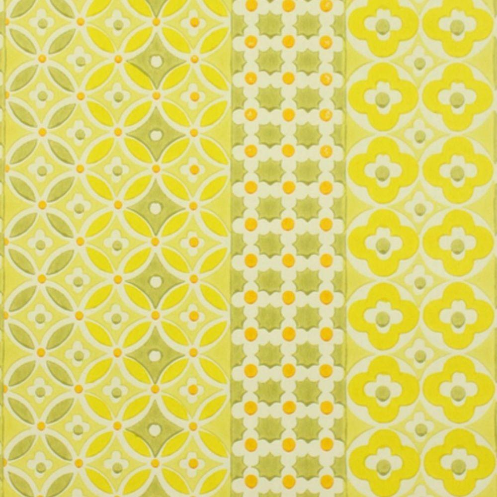 1960s wallpaper patterns - photo #26