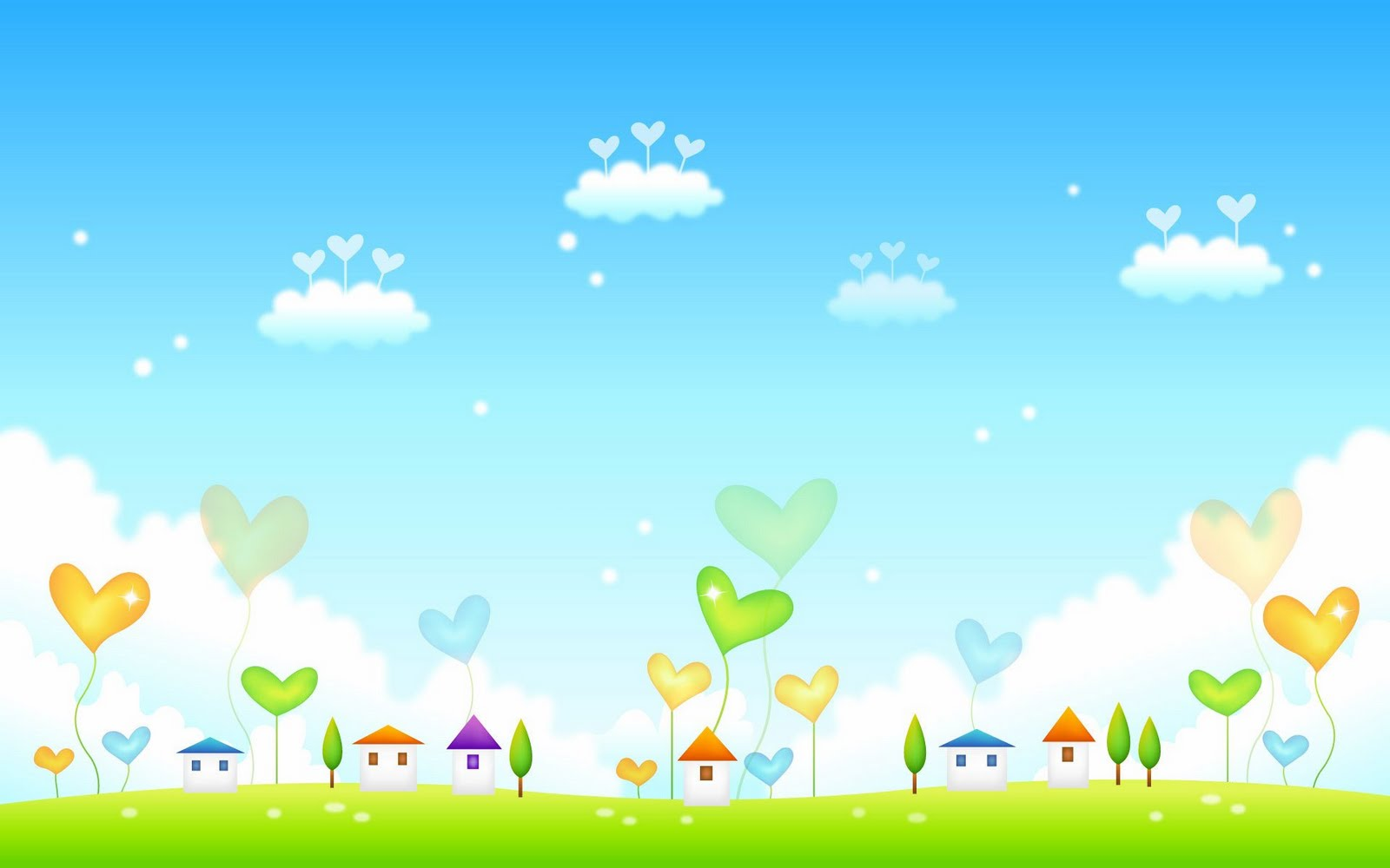 Children Background Images - WallpaperSafari