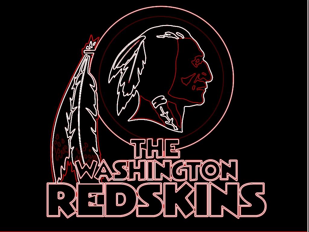 Redskins desktop background Washington Redskins wallpapers 1024x768