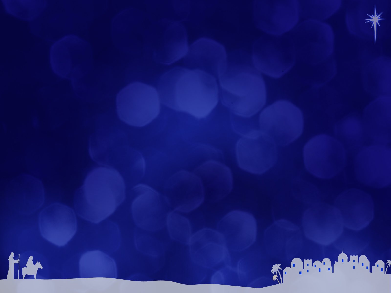 Advent wallpaper free wallpapersafari for Worship schedule template
