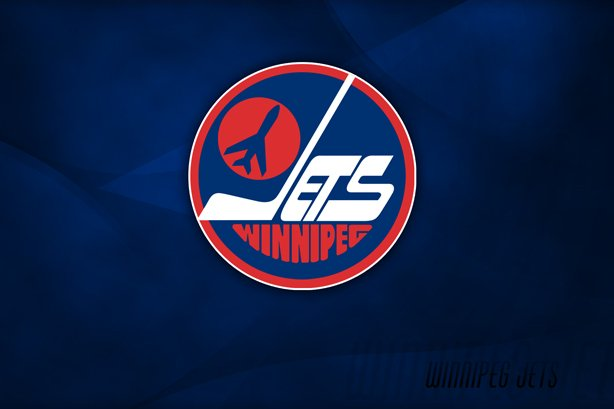 Winnipeg Jets Wallpaper httplaurenrobbcomportfolio wallpapers 614x409