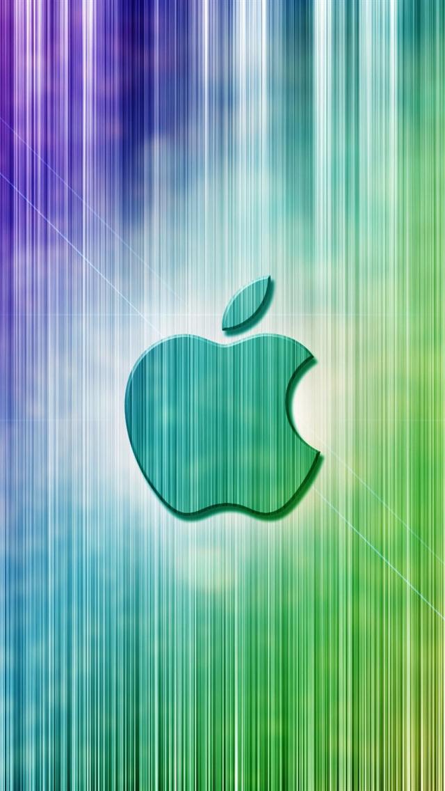 iPhone Wallpaper 640x1136 iPhone 5 5S 5C wallpaper download 640x1136