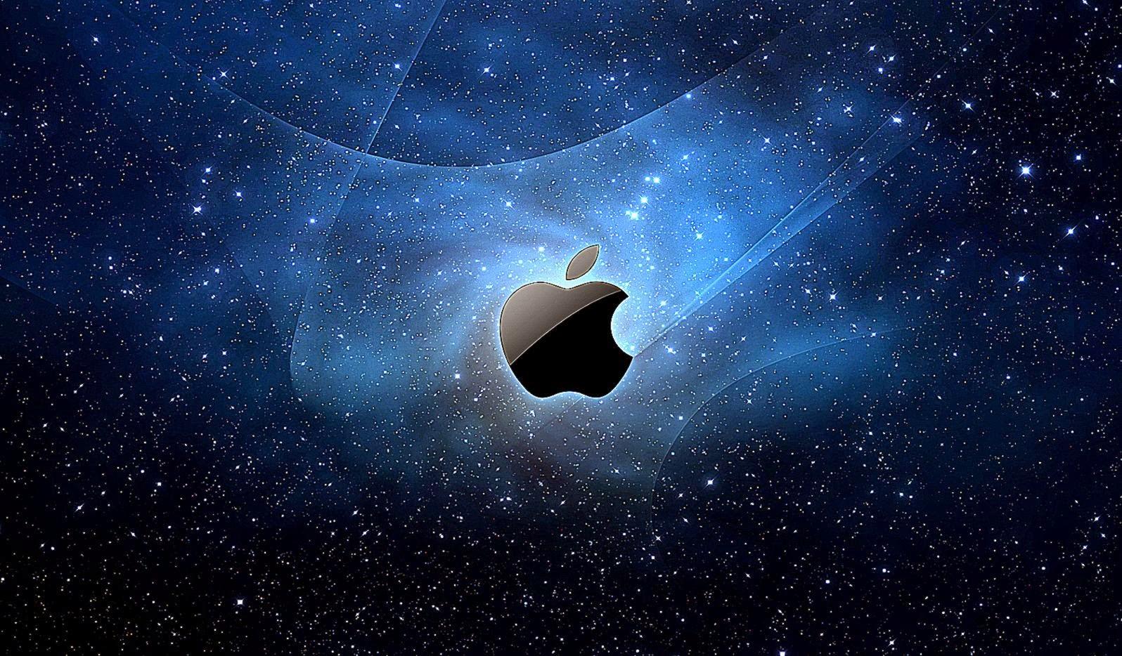 Image Result For Apple Mac Desktop Backgrounds Unique Wallpaper Wallpapersafari