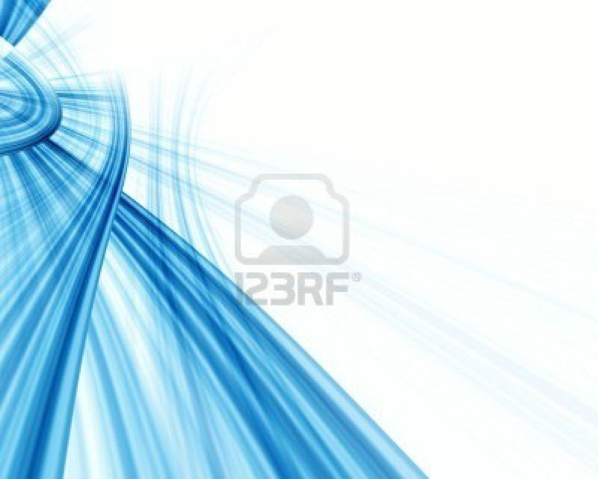 white wallpaper blue and white wallpaper blue and white wallpaper 1200x960