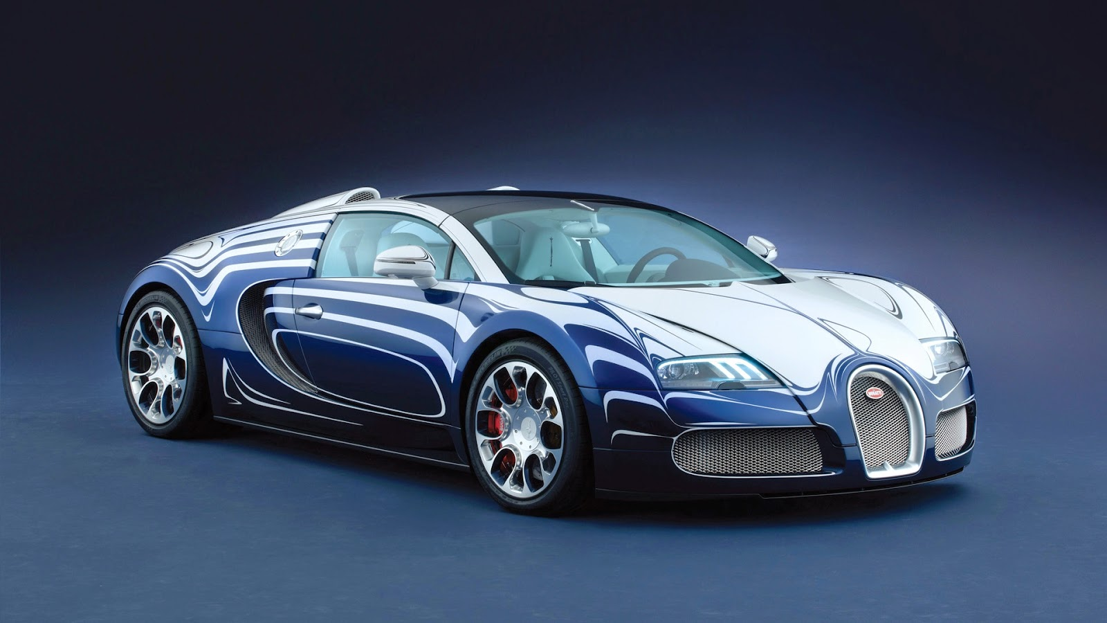 iphonecarfastcoolcarssportscars - Super Fast Cool Cars