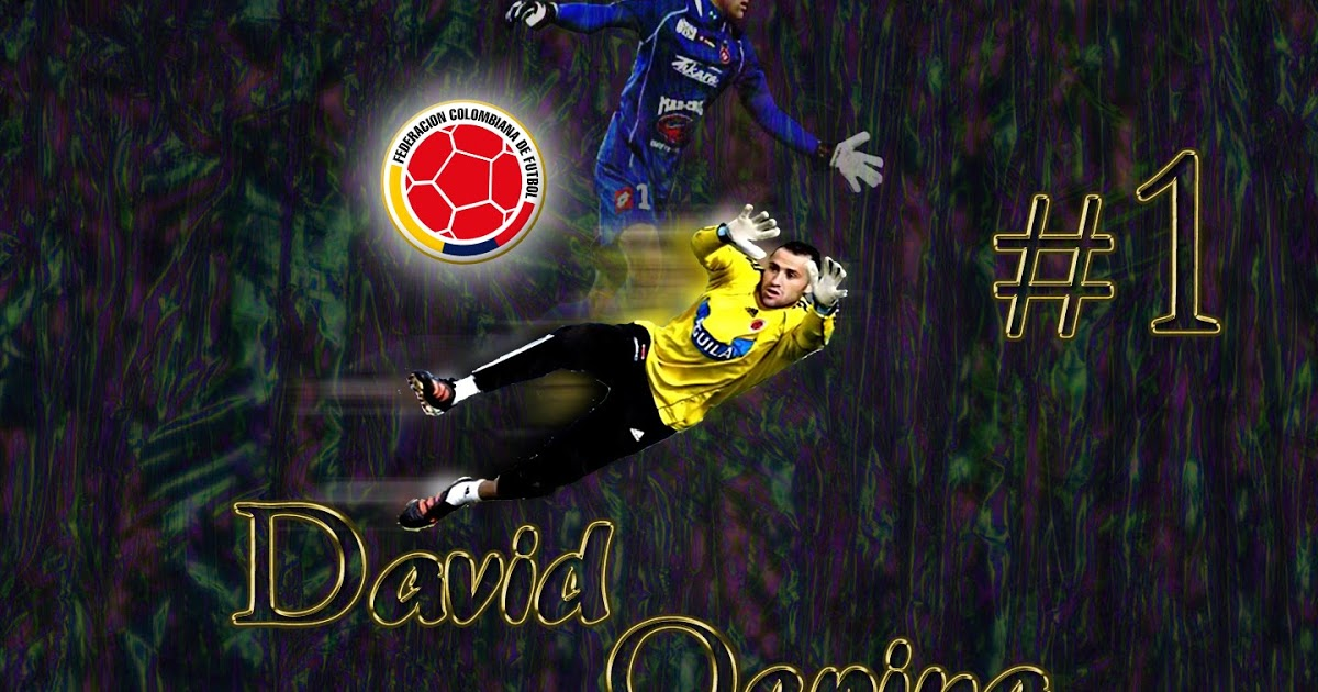 J8wallpapers David Ospina Wallpapers I 1200x630