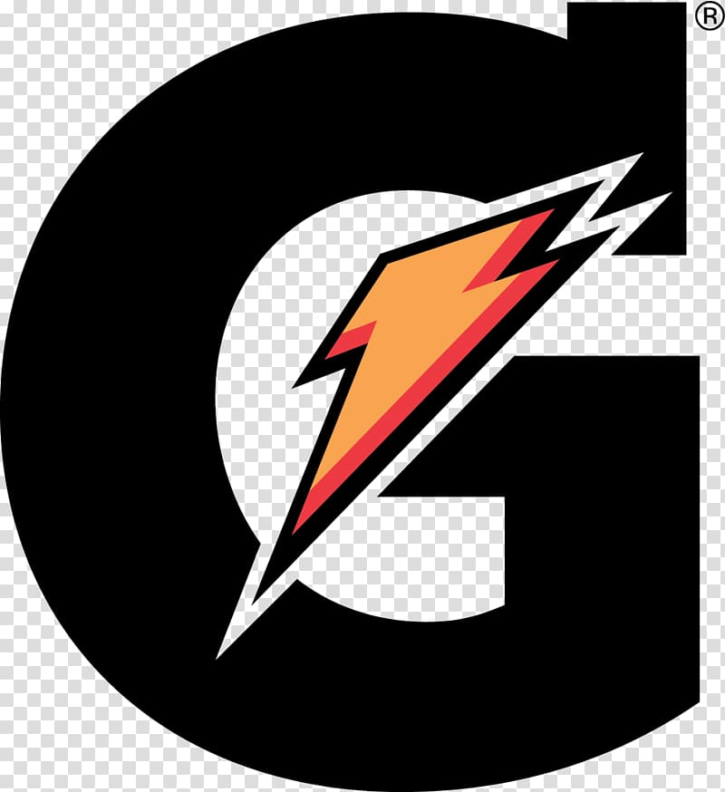 The Gatorade Company Logo Sports Energy Drinks Brand others 800x874