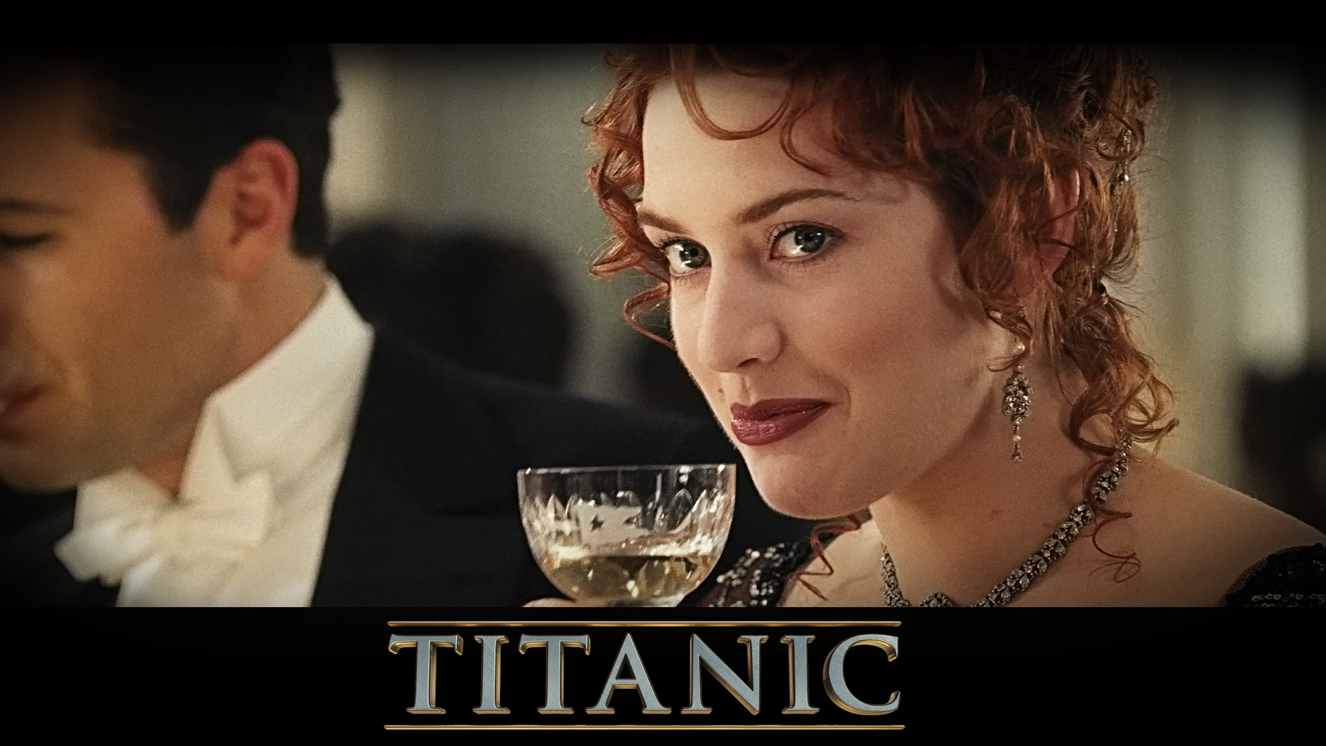 kate winslet wallpapers titanic - wallpapersafari
