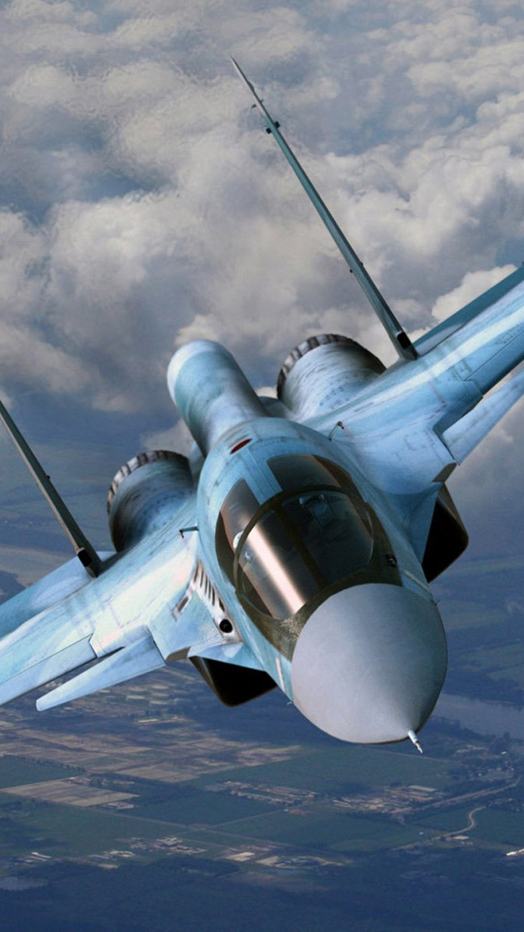 Military Wallpapers For iPhone 6 151 HD Wallpapers For iPhone 6 750x1334