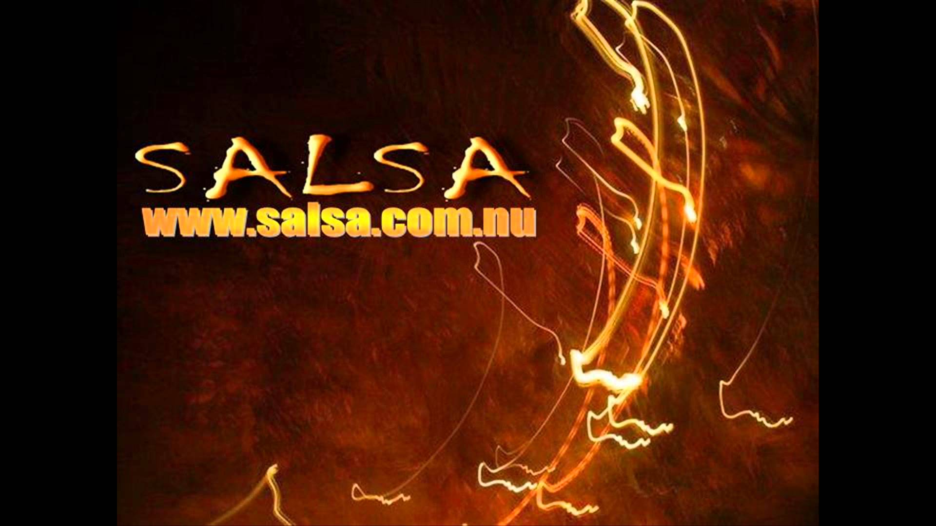 PC858 Salsa Wallpapers 1920x1080 Wallperiocom 1920x1080