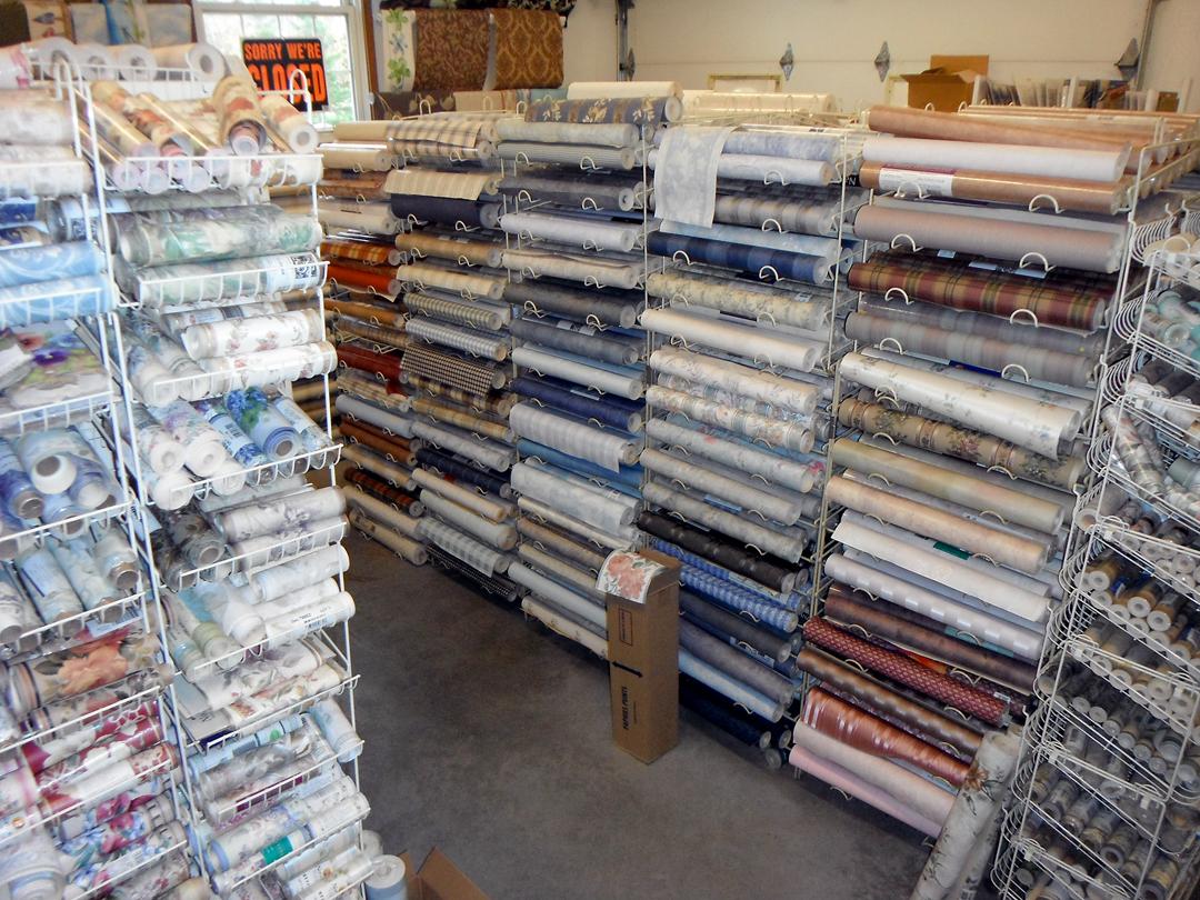 Online Wallpaper Discount Companies 1080x810