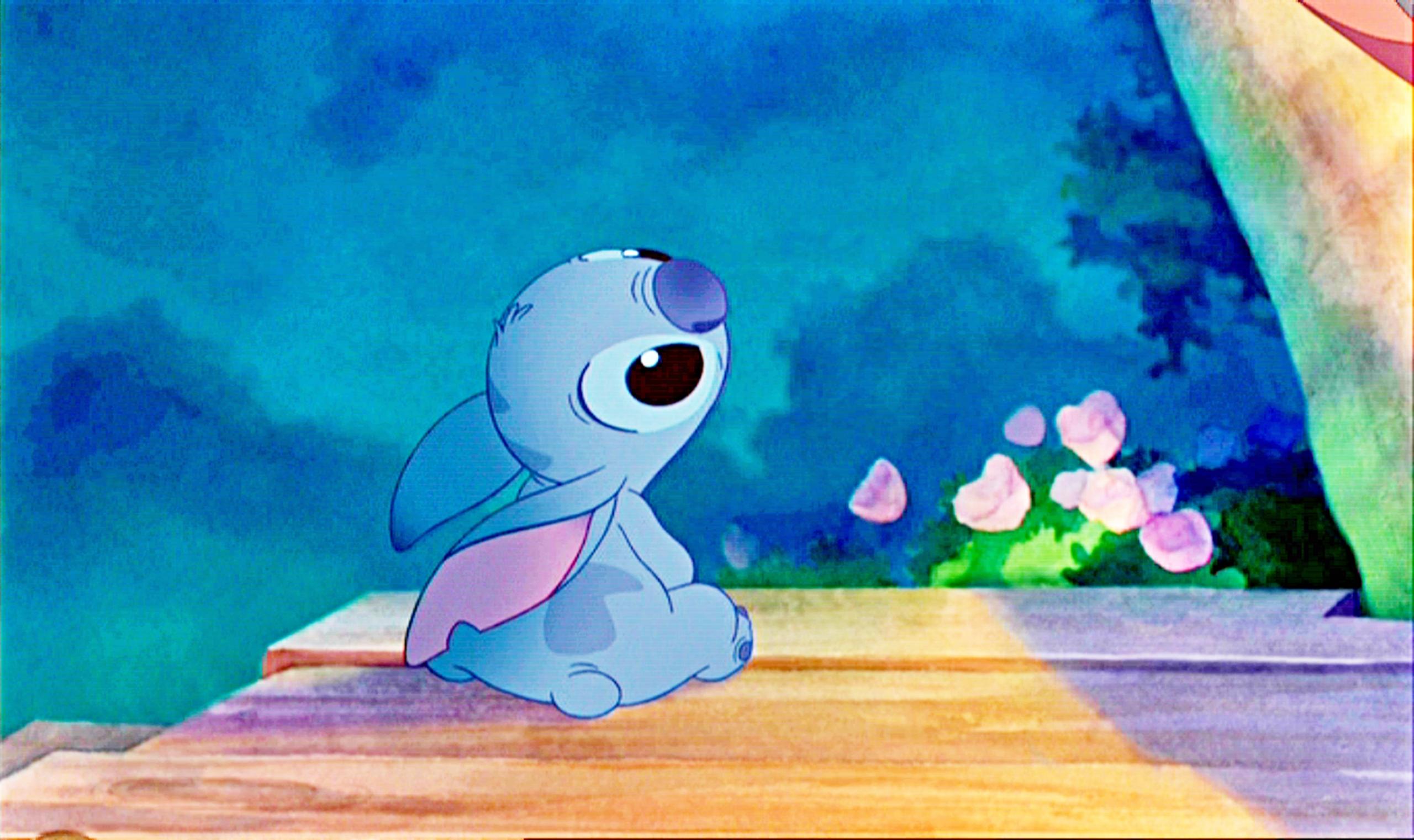 Walt Disney Screencaps Stitch walt disney characters 28621209 2560 2560x1522