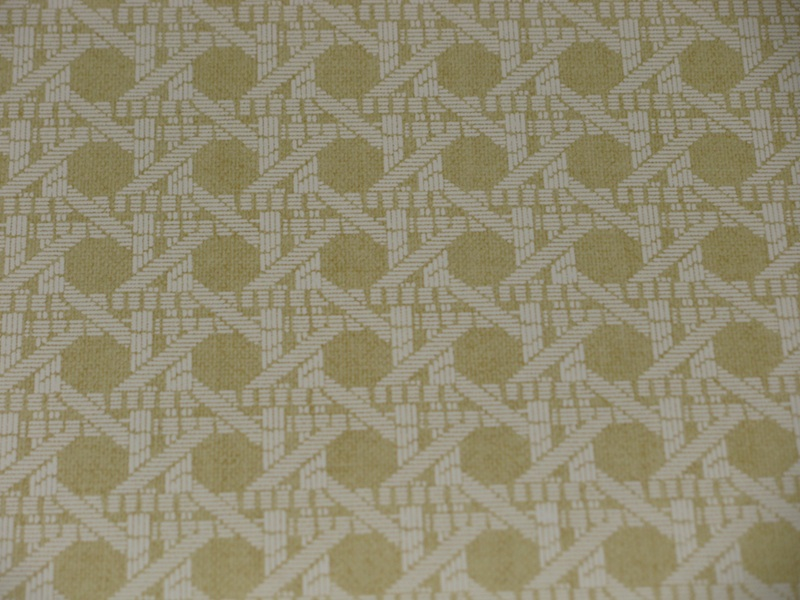 wallpaper double rolls brunschwig fils monterey 3 wallpaper double 800x600