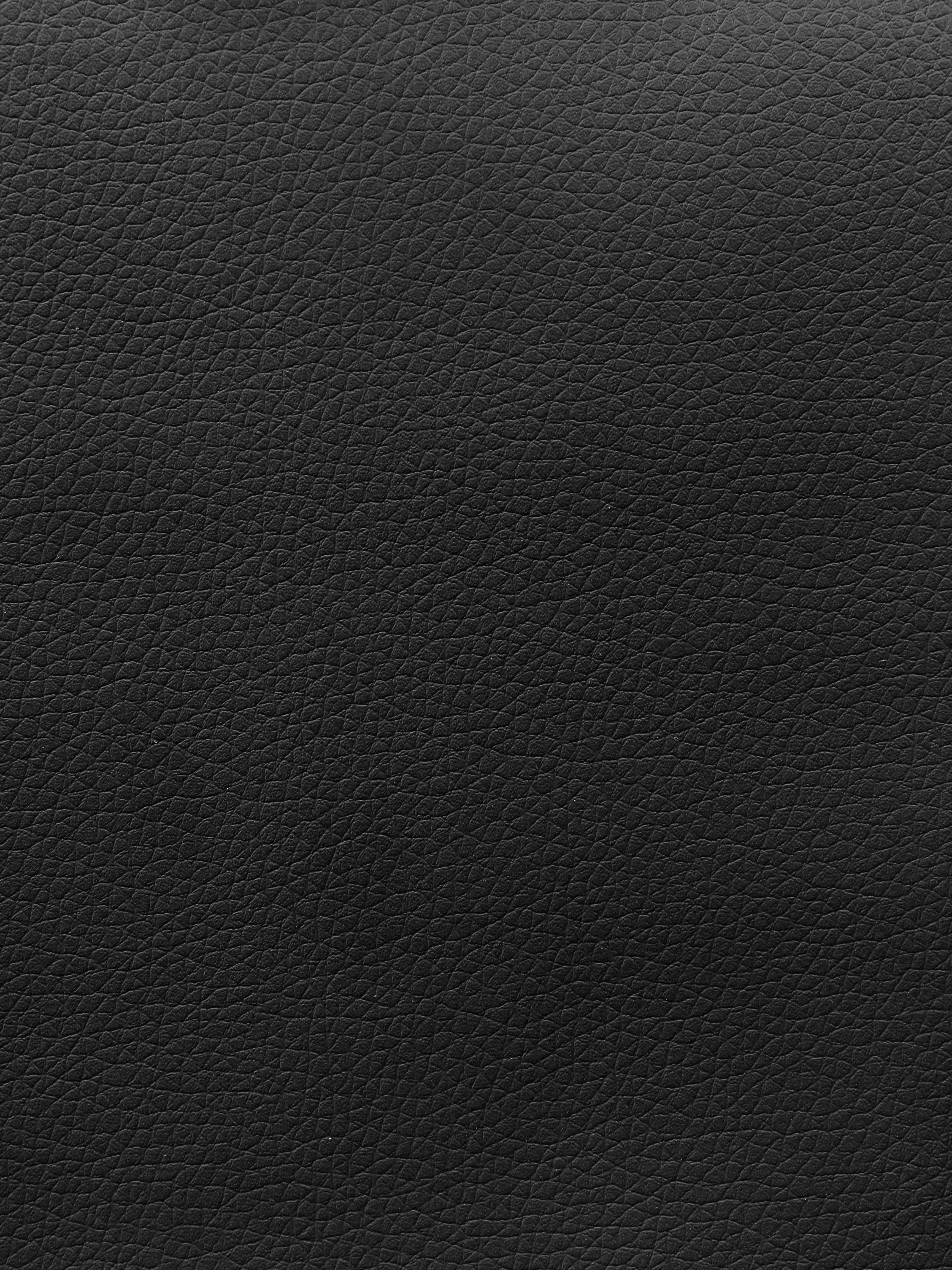 Black Leather Texture Background High Resolution Paper Backgrounds 3456x4608