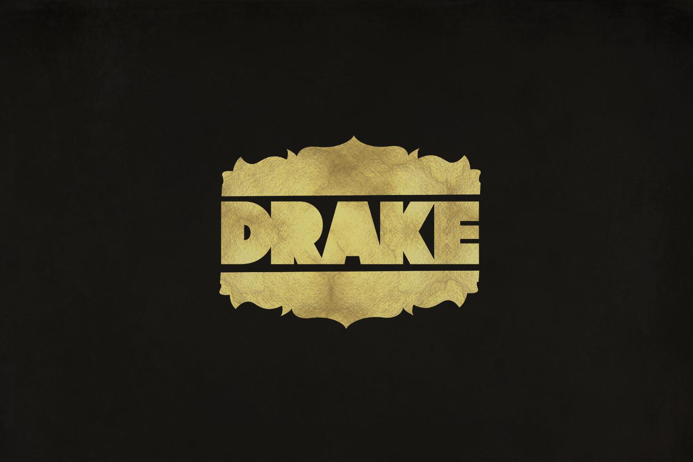Ovo Drake Logo Drake logo ovo 1500x1000