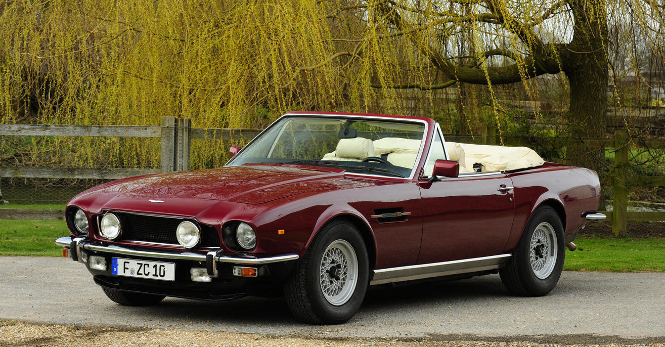 Cool Classic Cars For Sale Amazing Wallpapers 1315x686