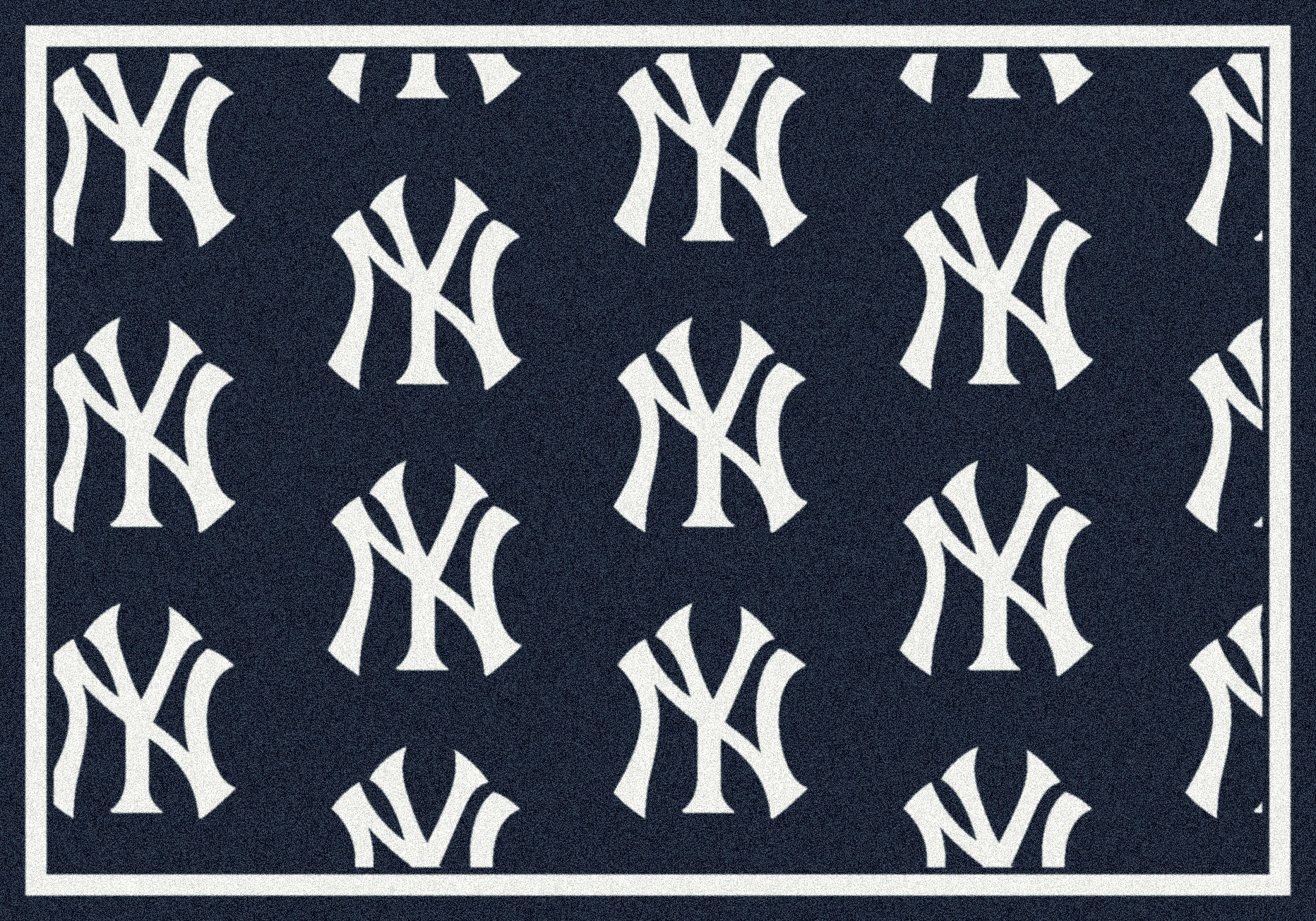 NEW YORK YANKEES baseball mlb fk wallpaper background 1864x1304
