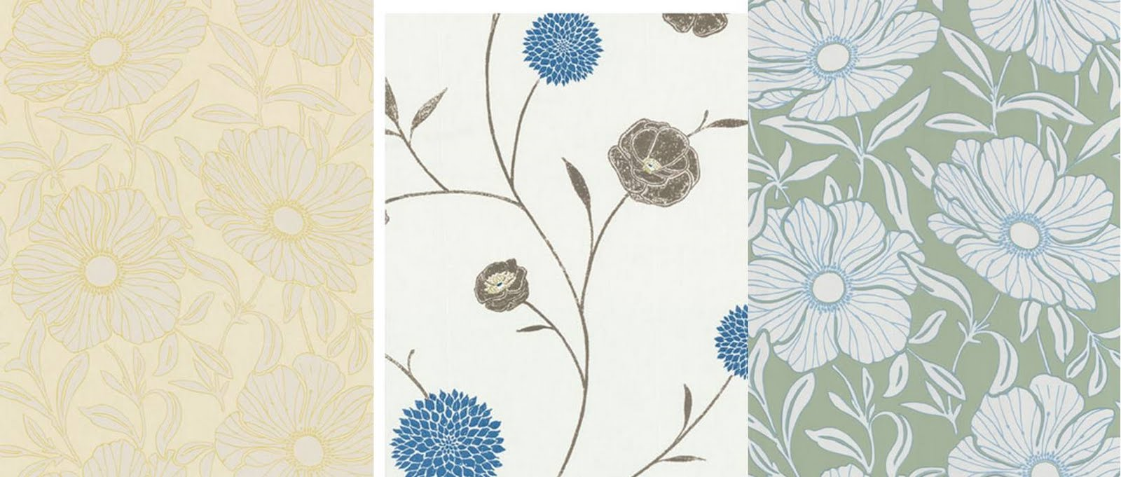 wallpaper borders sherwin williams   wwwhigh definition wallpapercom 1600x681