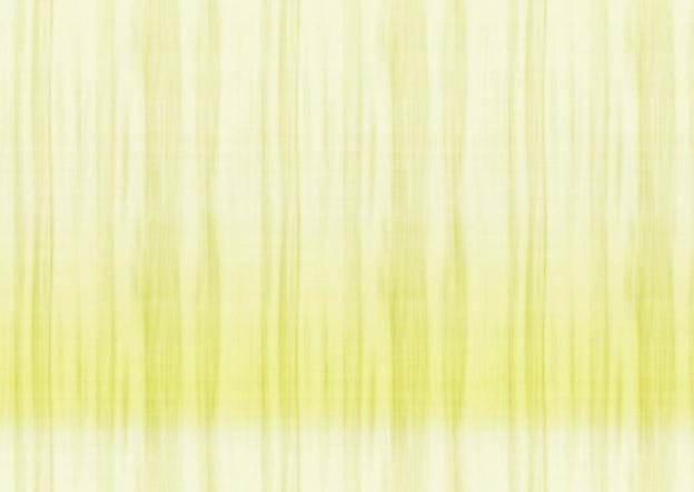 Wallpaper   Light Green Yellow Flickr   Photo Sharing 500x355