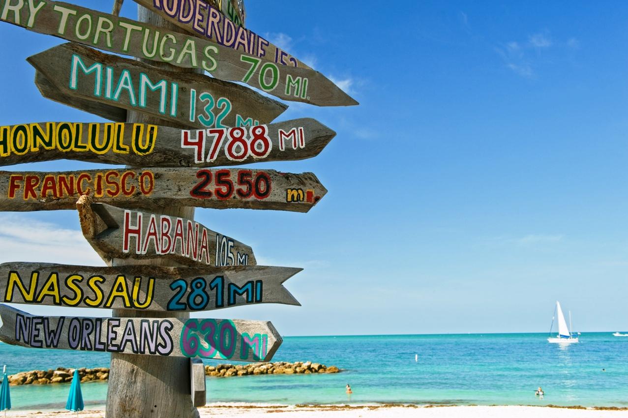 Free Download Un Week End Key West Floride Visites Activits