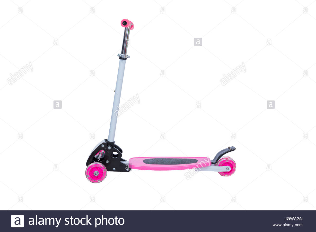 Scooter White Background Stock Photos Scooter White Background 1300x956