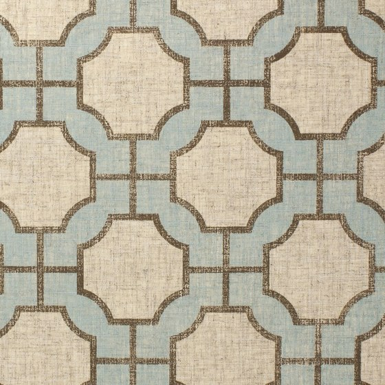 Imperial Gates wallcovering by Phillip Jeffries Imperial 560x560