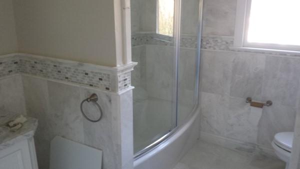With Virginia Beach Bathroom Remodeling Bathroom Remodel Bathroom 600x338