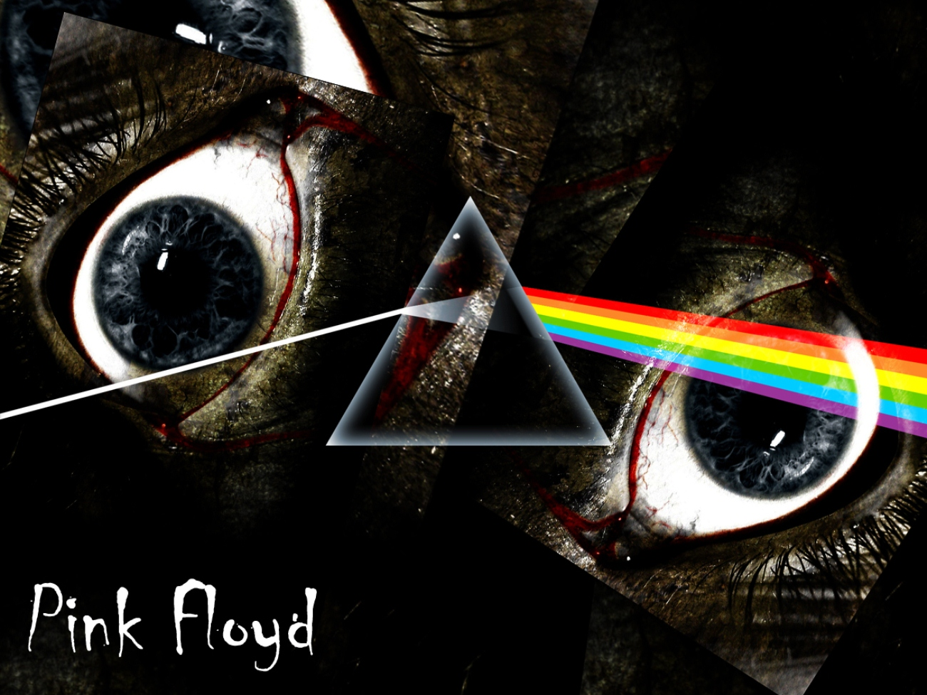 Pink Floyd Wallpaper HD For The Real Fans hd pink floyd wallpaper 1300x975