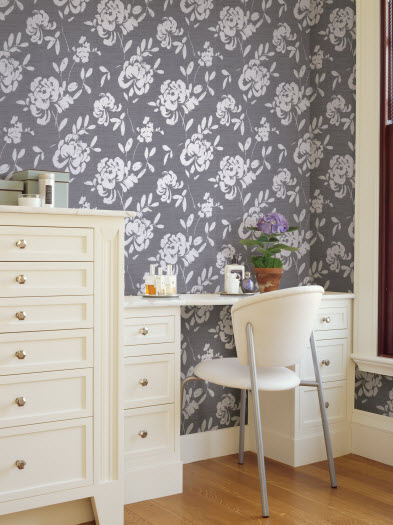 HGTV HOME By Sherwin Williams Features Wallpaper Collection 393x525