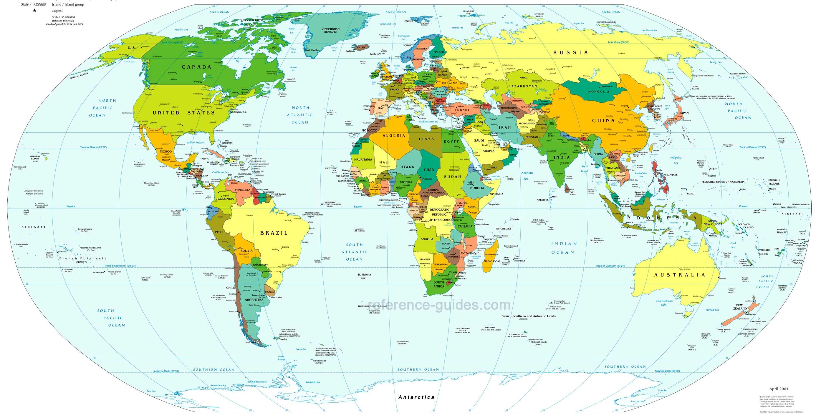 Google Maps United States Satellite Diagram Get Free Images Maps - Location world map china us