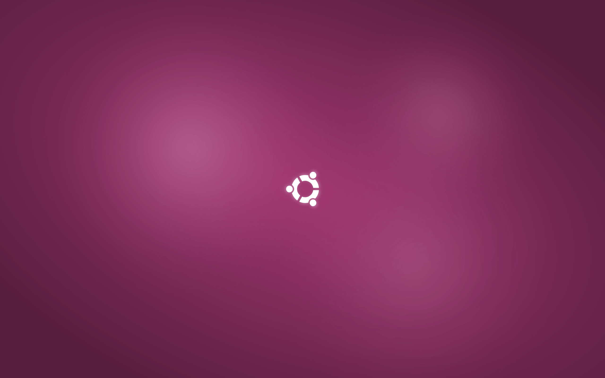 Wallpapers For Ubuntu 2560x1600